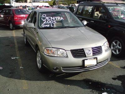 Autos En Venta >> Venta De Autos Usados Cerro 2014 Con Caida Del 11 2
